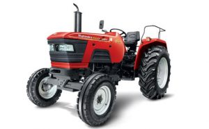 MAHINDRA 555 DI POWER PLUS tractor price