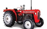 Massey Ferguson 1035 Di tractor price