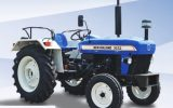 New Holland 3032 Tractor Price
