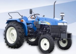 New Holland 3510 Tractor Price