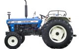 New Holland TX Super Tractor Price