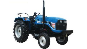 ACE DI 350 NG Tractor price