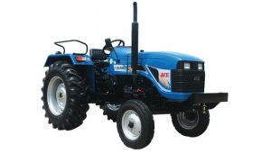 ACE DI 550 NG Tractor price