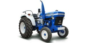 Force Balwan 550 tractor price