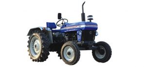 PowerTrac 425 DS tractor price