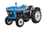 PowerTrac 425 N tractor price