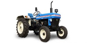 PowerTrac 434 DS tractor price