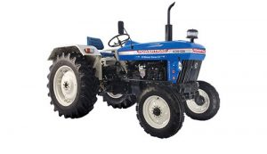 PowerTrac 439 DS tractor price