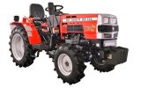 VST Shakti MT 270 Viraat 4WD plus tractor price