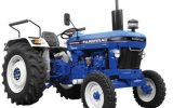 Farmtrac Champion XP 44 Tractor Price