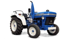 Force Balwan 330 tractor price