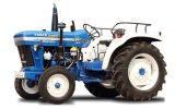 Force Balwan 400 tractor price