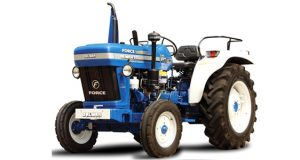 Force Balwan 450 tractor price