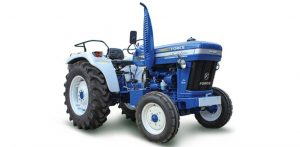 Force Balwan 500 tractor price