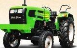 Indo Farm 3048 DI tractor Price