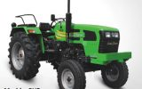 Indo Farm 3055 NV tractor Price
