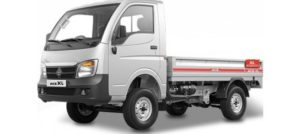 Tata ACE XL Price
