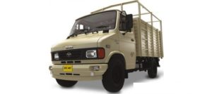 Tata SFC 407 Truck Price