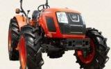 Kioti RX7320 tractor price