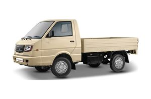 Ashok Leyland Dost Strong price
